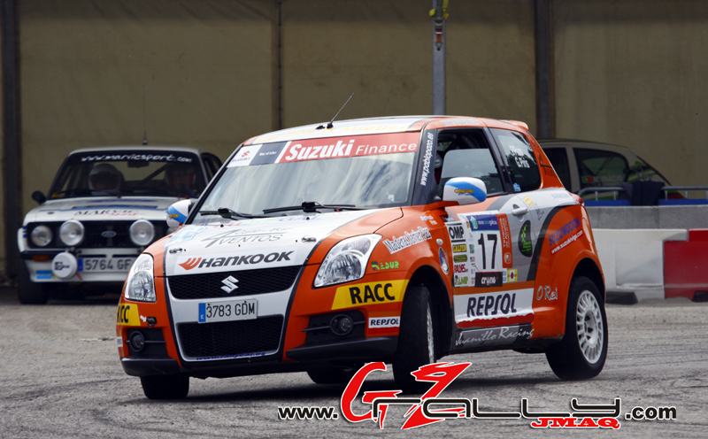 racing_show_2011_18_20150304_1040502127