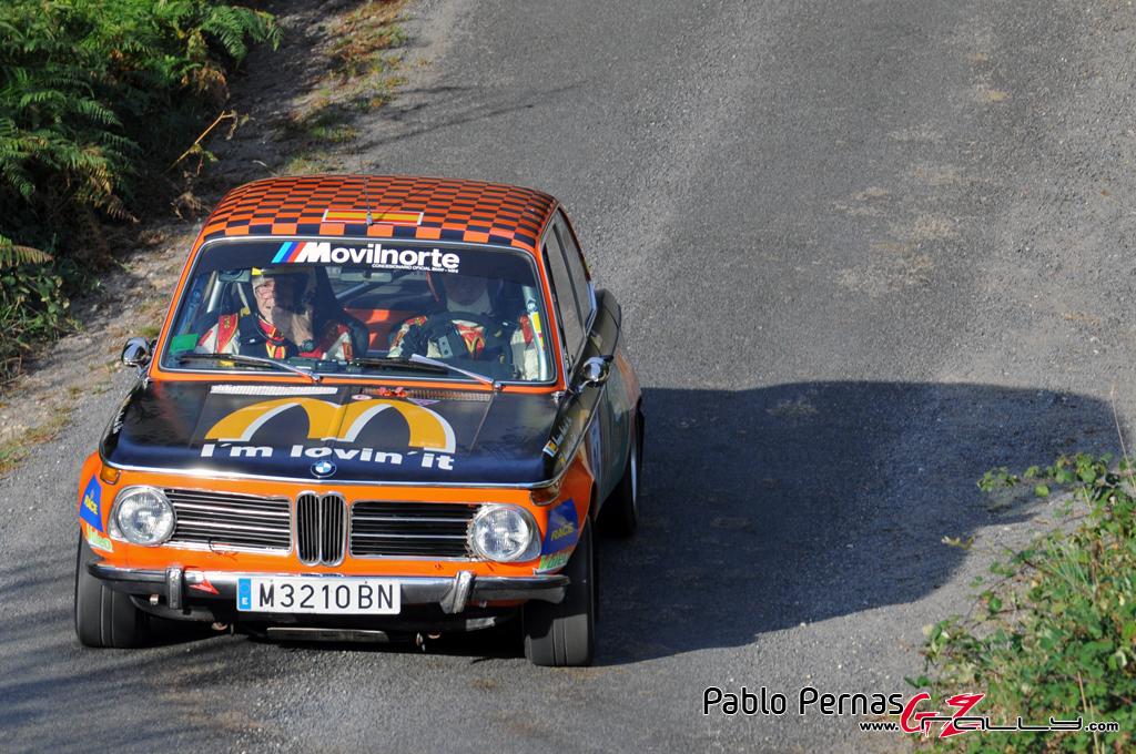rally_de_galicia_historico_2012_-_paul_66_20150304_1425266937