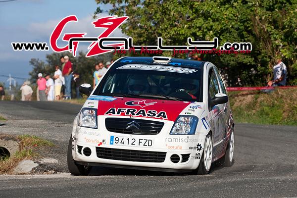 rally_de_ferrol_57_20150303_1645391475