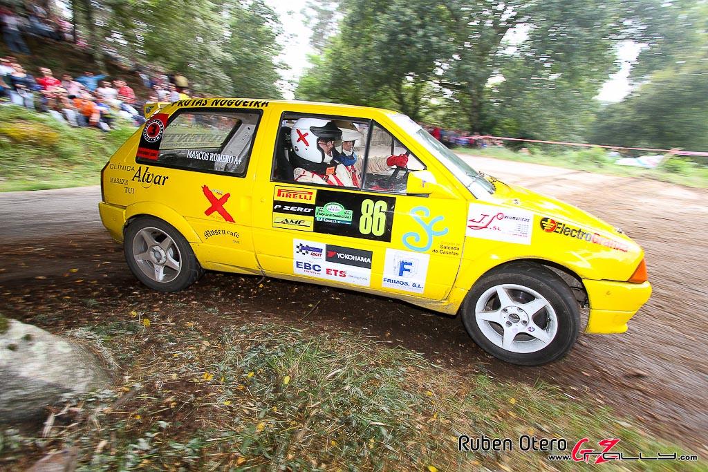 rally_sur_do_condado_2012_-_ruben_otero_81_20150304_1261387724