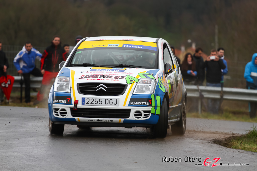 xix_rally_do_cocido_223_20150307_1710746855