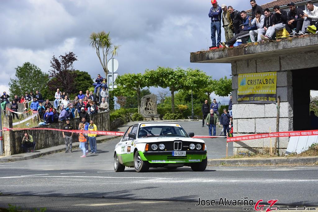 rally_de_ourense_2016_-_jose_alvarino_72_20160621_1743124711