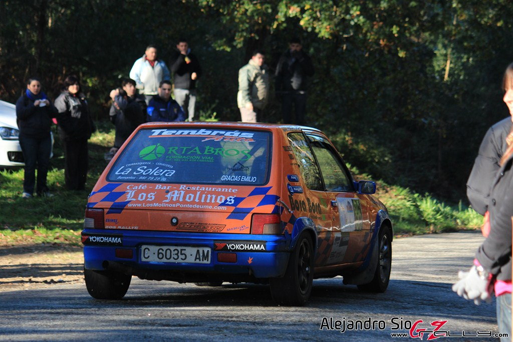 rally_botafumeiro_2012_81_20150304_1129497589