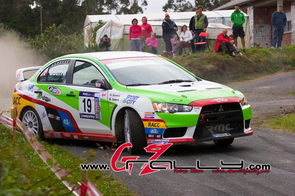 rally_de_ferrol_2009_158_20150303_1485627790