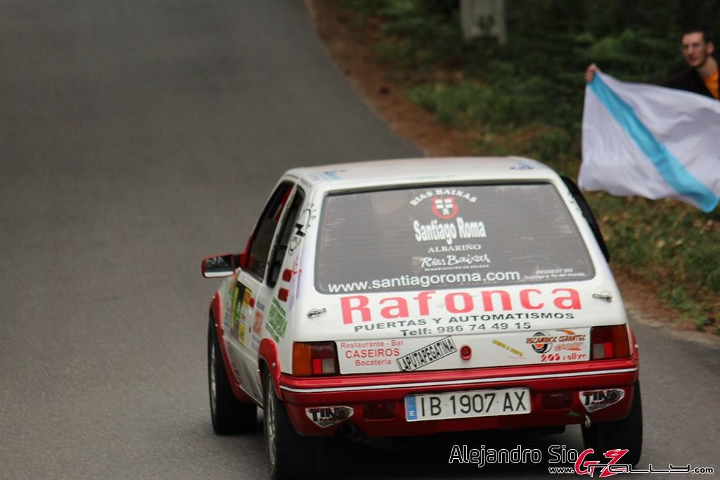 x_rally_sur_do_condado_163_20150307_1820494990