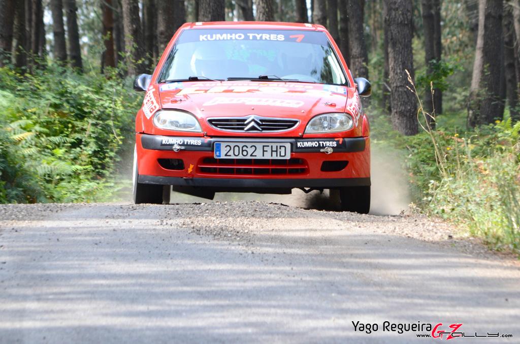 x_rally_sur_do_condado_43_20150307_1731793405