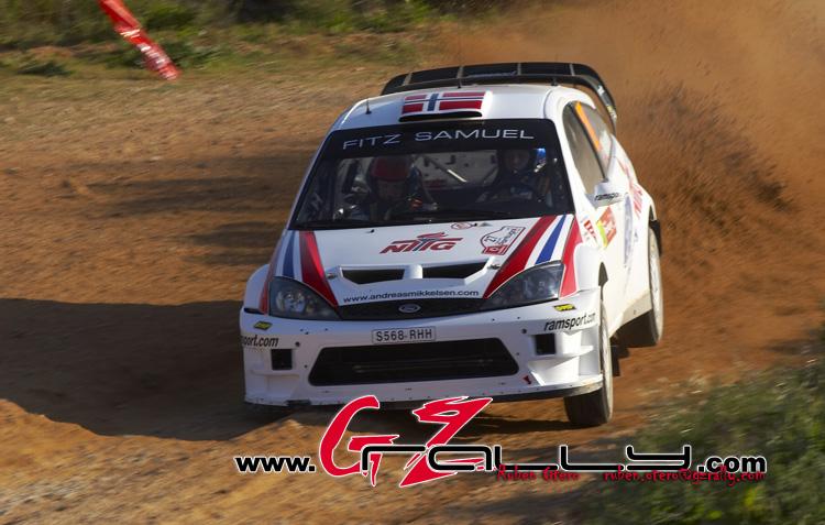 rally_de_portugla_wrc_135_20150302_1299781436