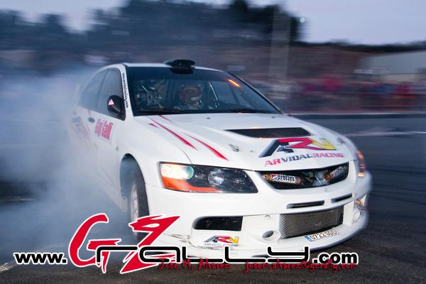 formula_rally_lalin_56_20150303_1425910293