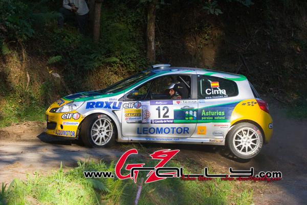 rally_de_ferrol_2009_27_20150303_1059548858