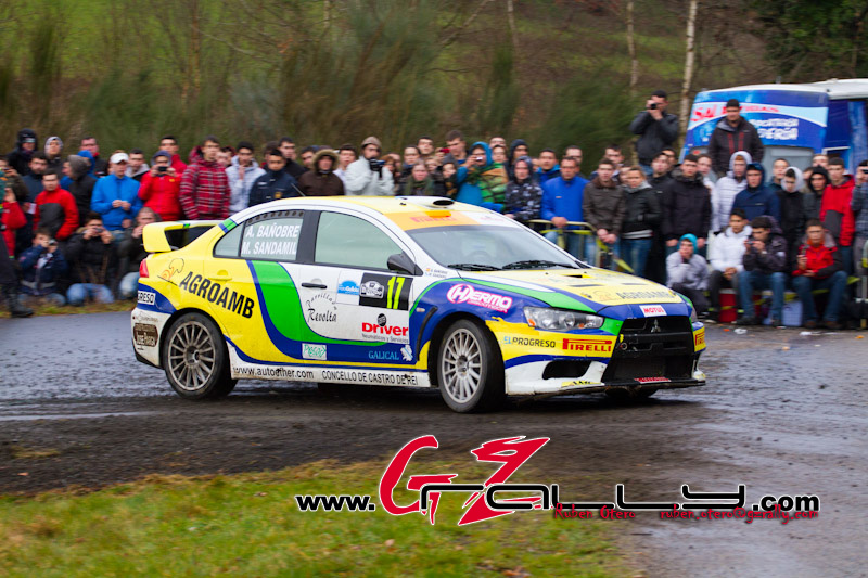 rally_do_cocido_2011_238_20150304_1630753090