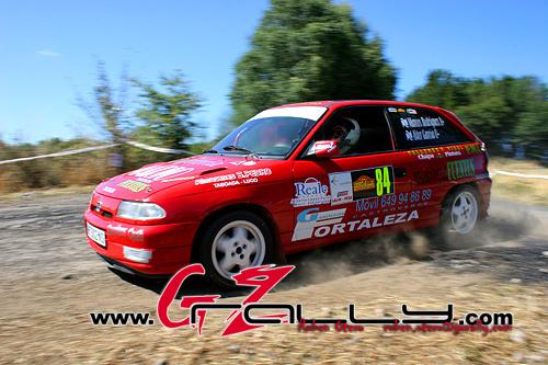 rally_comarca_da_ulloa_292_20150302_1418610593