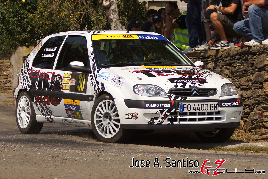 rally_san_froilan_2012_-_jose_a_santiso_78_20150304_1715755189