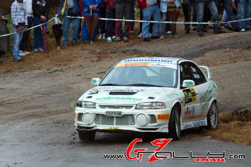 rally_sur_do_condado_2011_181_20150304_1752606887