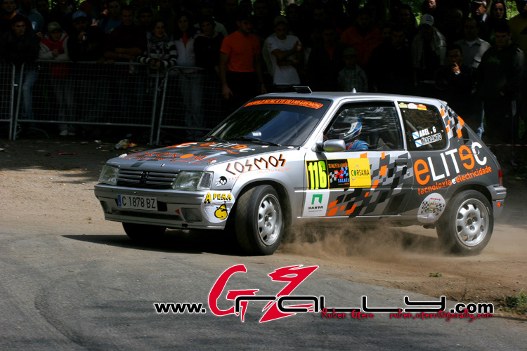 rally_do_albarino_285_20150302_1090734264