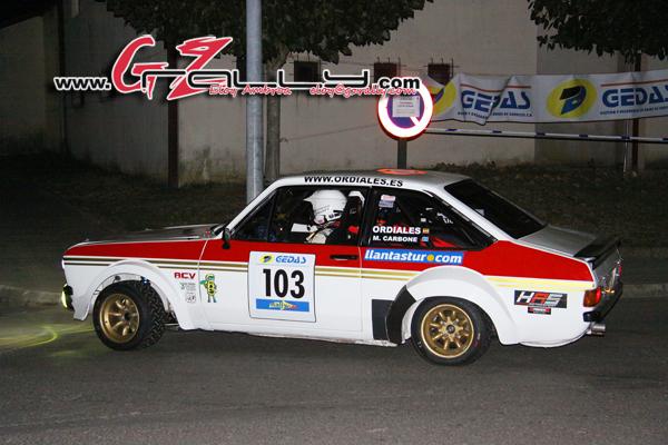 rally_de_galicia_historico_207_20150303_1883042822