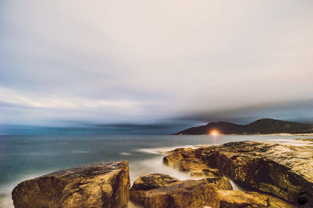 Tasmania 2016-275