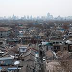 CHINA-2011_0583