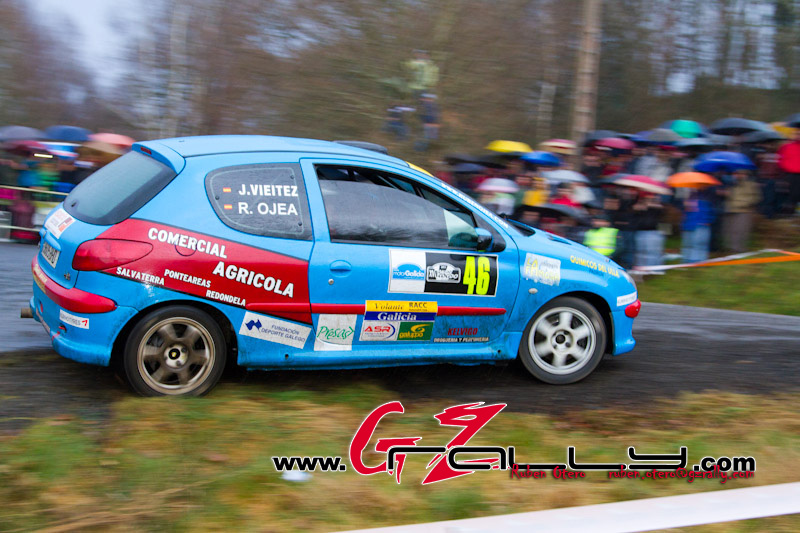 rally_do_cocido_2011_258_20150304_1425649669