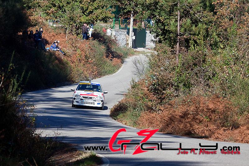 rally_serra_da_groba_2011_127_20150304_1611562715
