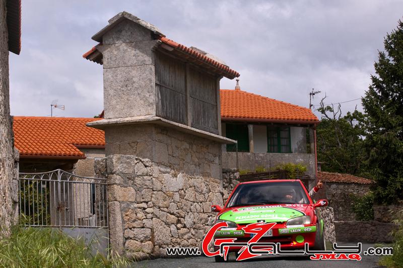 rally_comarca_da_ulloa_2011_284_20150304_1412110775