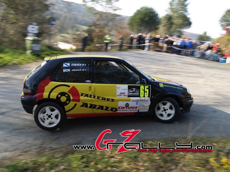 rally_comarca_da_ulloa_241_20150303_1312777132