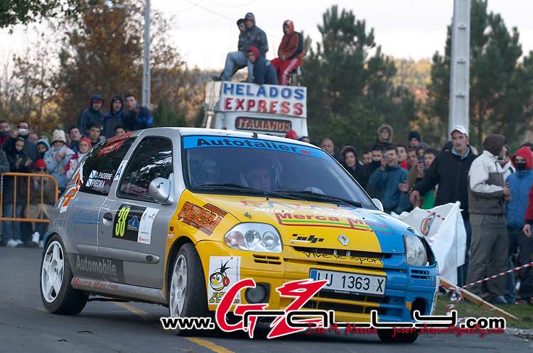 rally_do_botafumeiro_326_20150302_2095242638