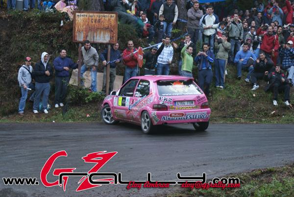 rally_de_noia_2009_419_20150303_1290458905