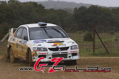 rally_de_guijuelo_35_20150302_1293302041