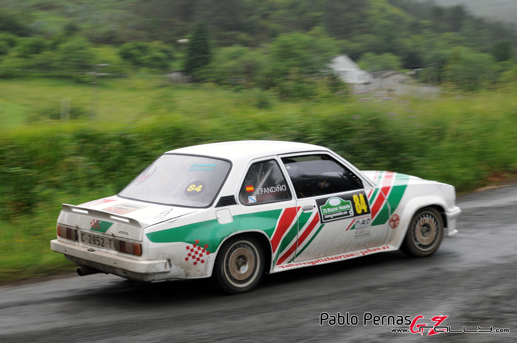 rally_de_naron_2012_-_paul_173_20150304_1339220657
