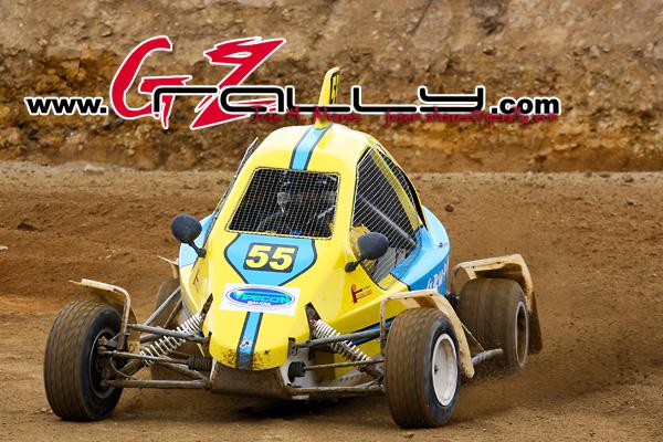 autocross_bergantinos_62_20150303_1063621442