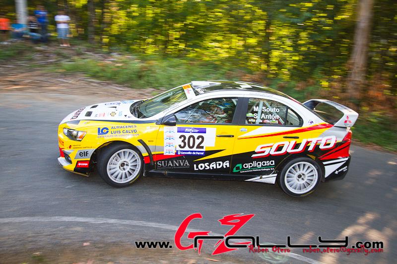 rally_de_ferrol_2011_398_20150304_1287780902