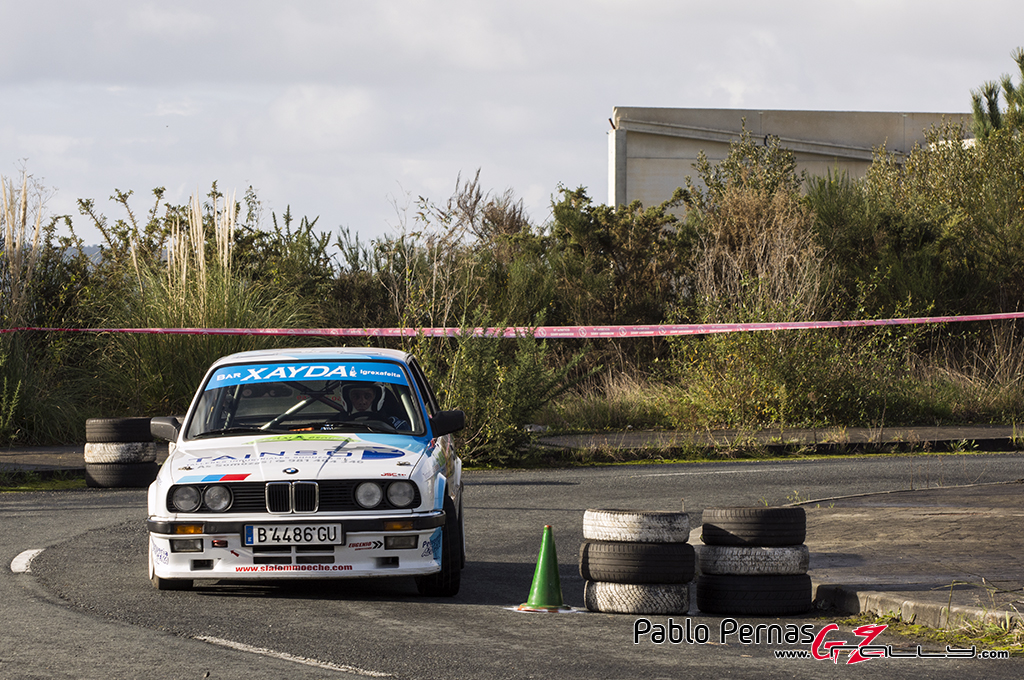 slalom_scratch_fene_2014_-_paul_134_20150312_1679714551