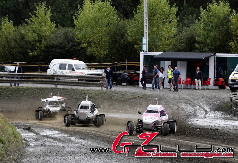 autocross_arteixo_2011_nacional_75_20150304_2035902904