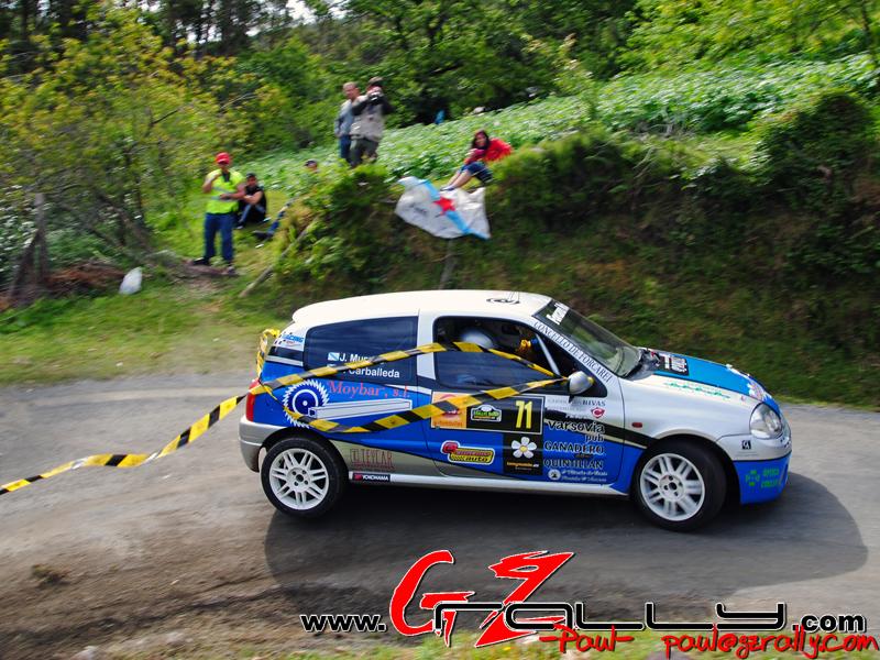 rally_de_naron_2011_636_20150304_1366820621