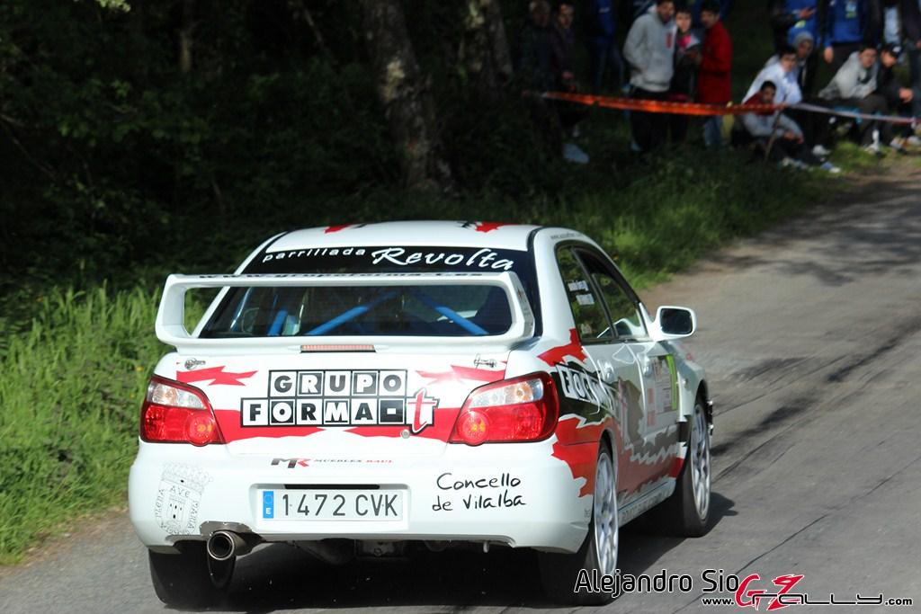vi_rally_comarca_da_ulloa_122_20150307_1211412503