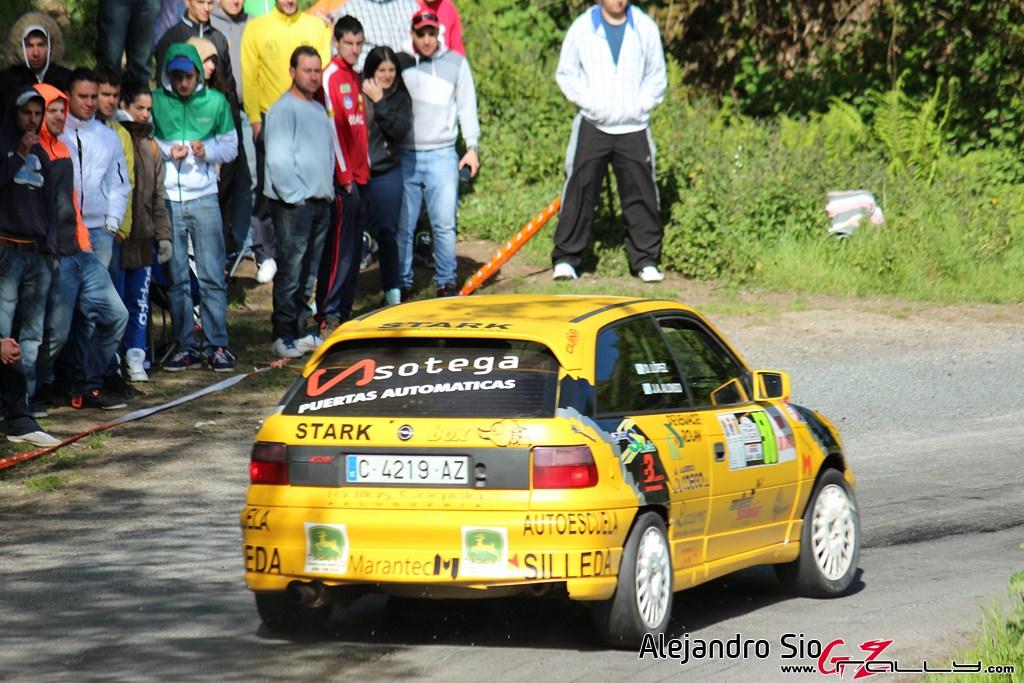 vi_rally_comarca_da_ulloa_8_20150307_1608825198