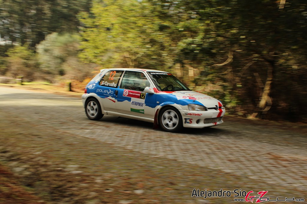 ii_rally_viana_do_castelo_97_20150308_1417115515