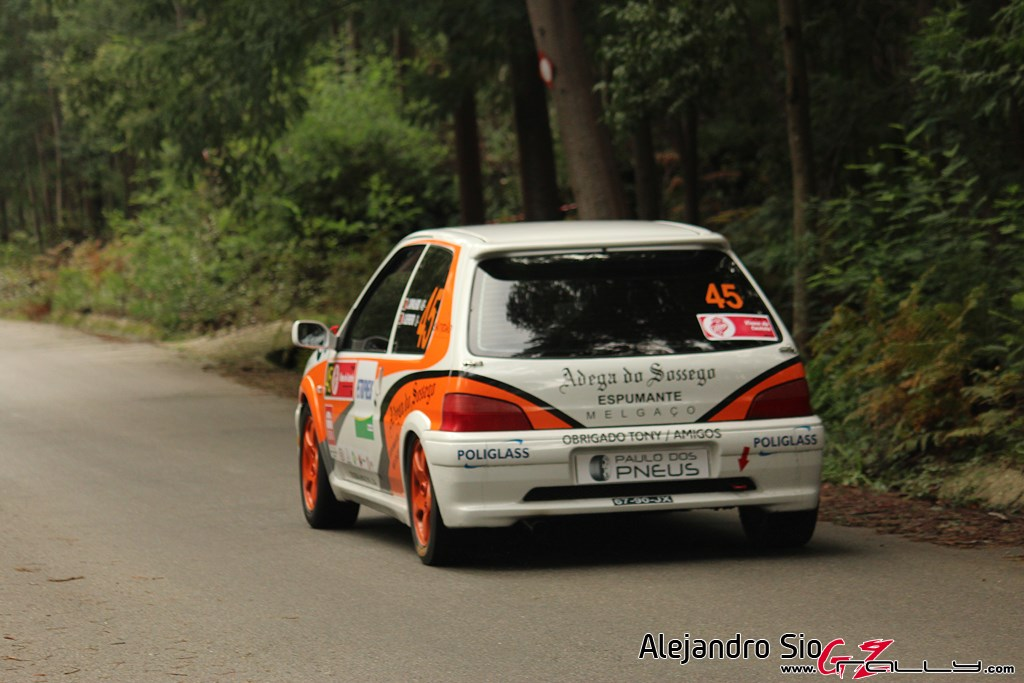 ii_rally_viana_do_castelo_63_20150308_2063379561
