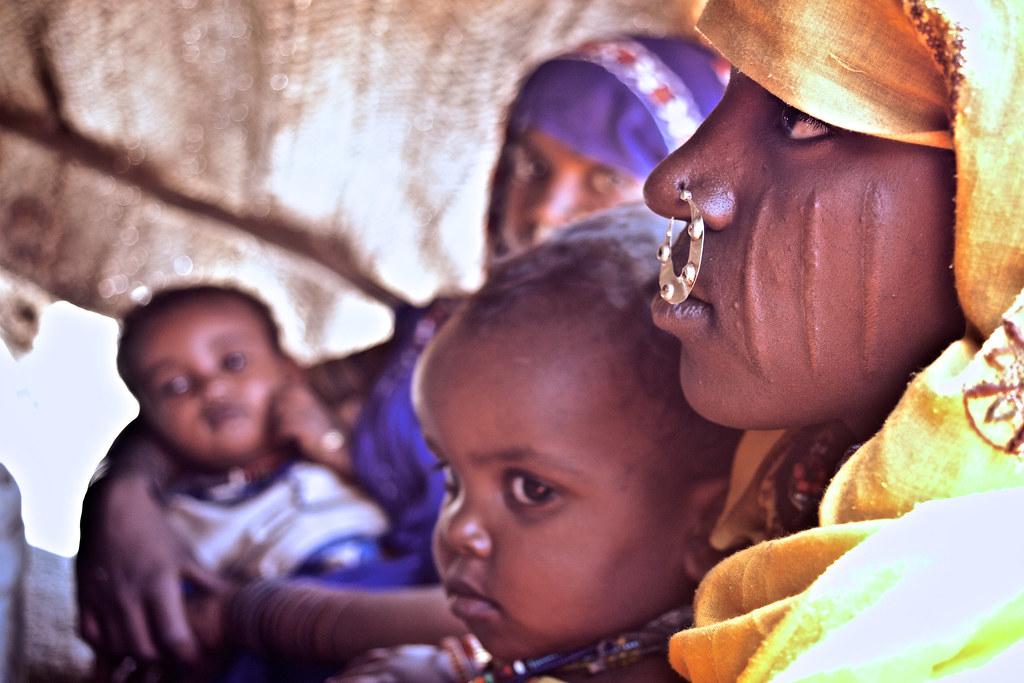 -¬UNICEFSudan_2014_MithilaJariwala - 02