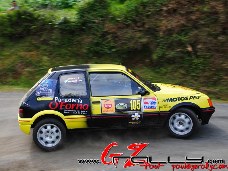 rally_de_naron_2011_59_20150304_1256268285