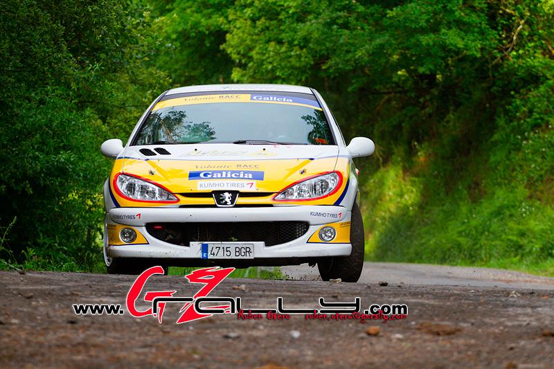 rally_comarca_da_ulloa_2011_132_20150304_1771115476