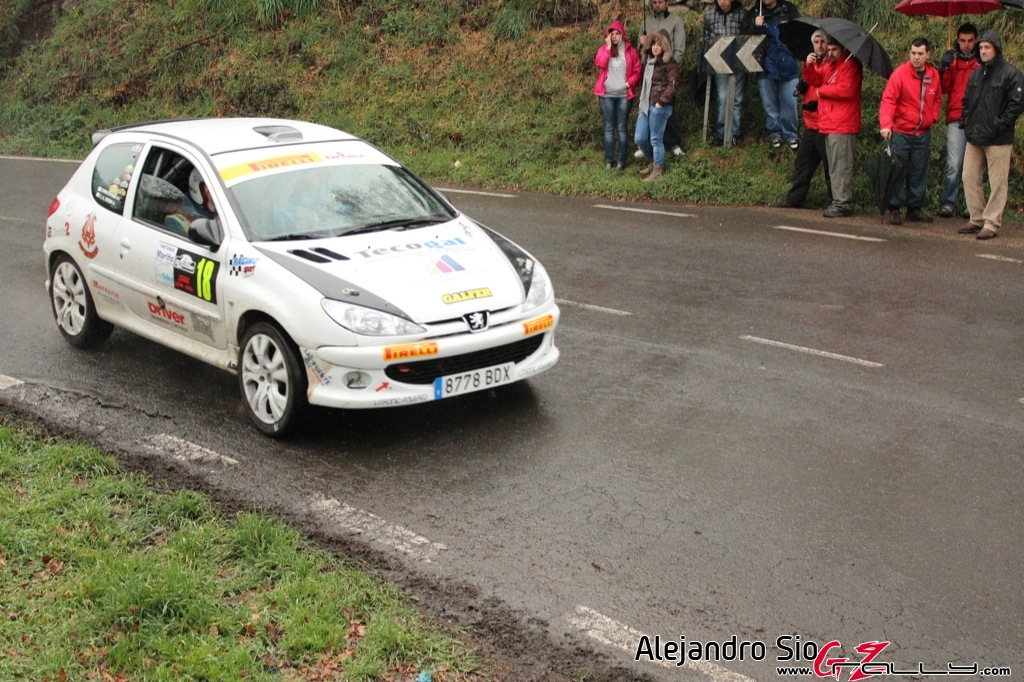 rally_do_cocido_2012_-_alejandro_sio_30_20150304_1221396236