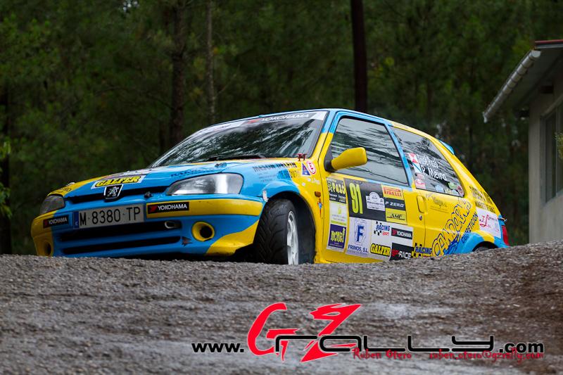 rally_sur_do_condado_2011_156_20150304_1486272112