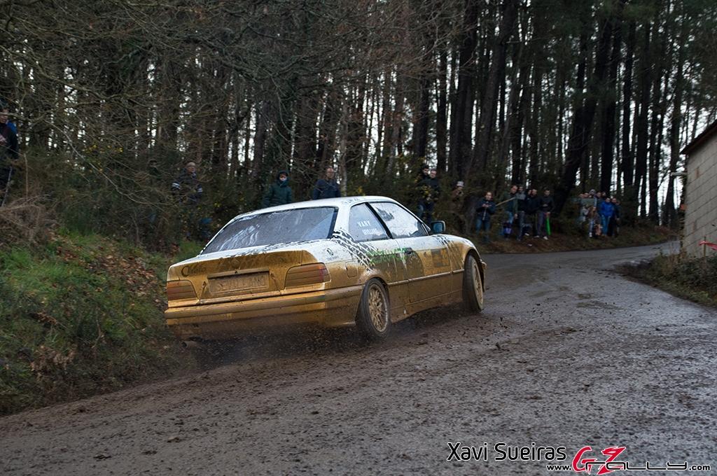 rallymix_de_touro_48_20160307_1992552710