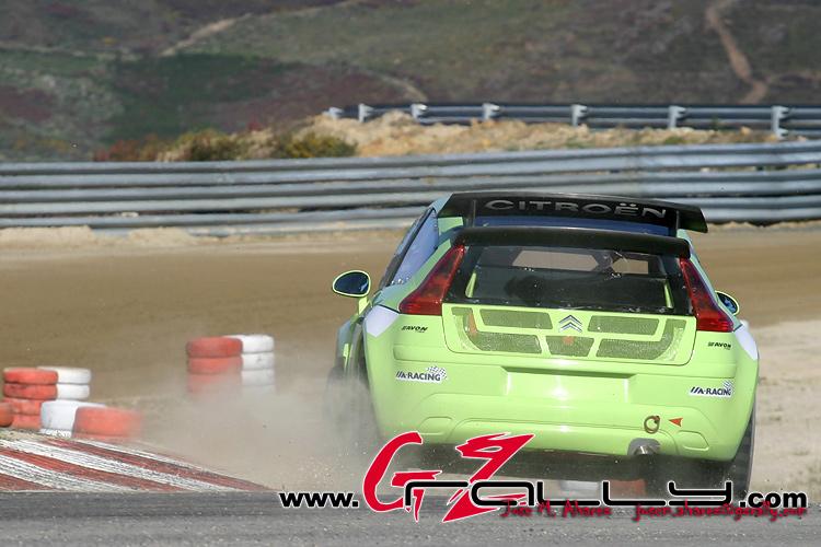 rallycross_montealegre_3_20150302_1102951430