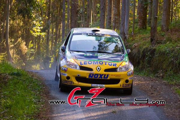 rally_de_ferrol_2009_25_20150303_1742477040