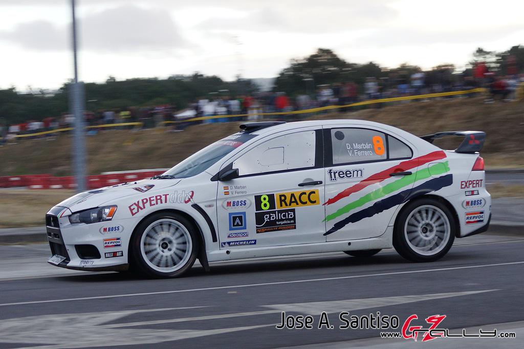 rally_de_ourense_2012_-_jose_a_santiso_75_20150304_1845046495