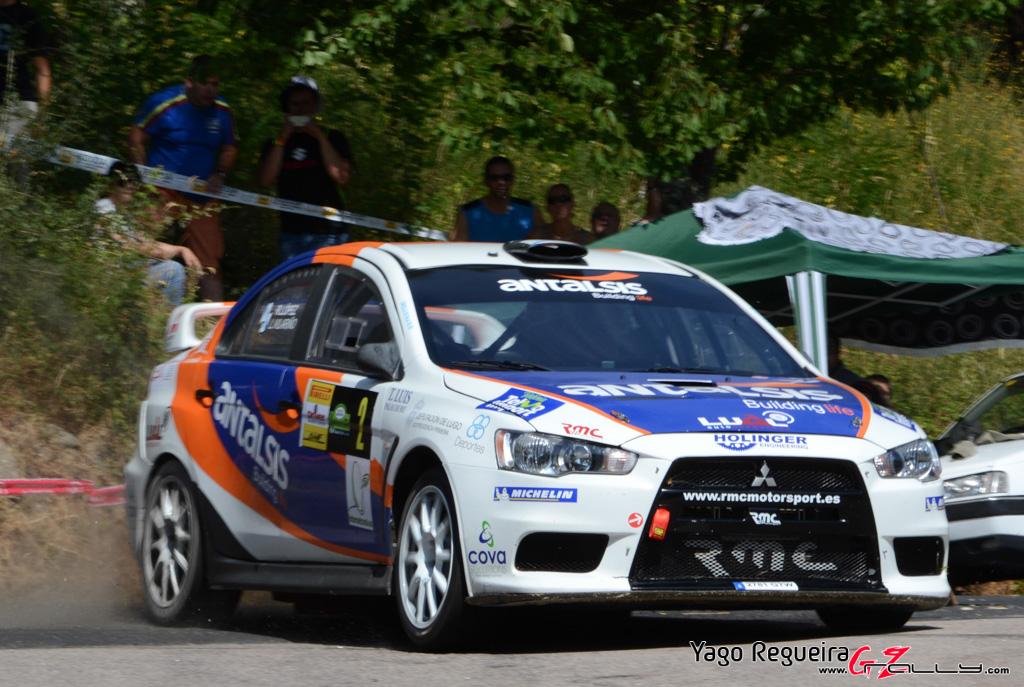 x_rally_sur_do_condado_10_20150307_1894741064