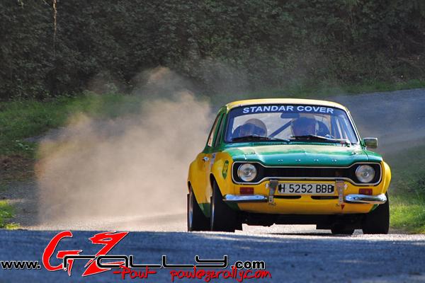 rally_de_galicia_historico_137_20150303_2020026598