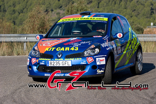 rally_de_cataluna_262_20150302_1842658364